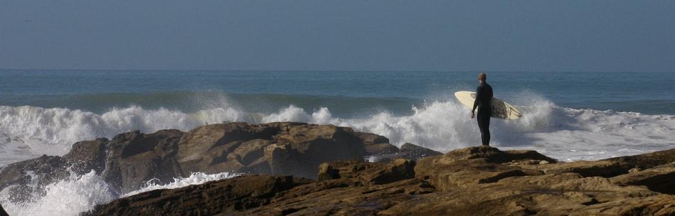 surf-spots_1-min